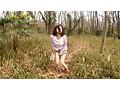 (BBA)公園の茂みに落ちてる濡れたエロ本みたいに昼間っから外なのに火照ってしまったむっちり熟女たち