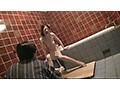 卑猥で下品すぎる泥酔人妻シャワーオーガズム32人