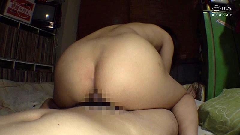 性転換屋 僕の彼女はニューハーフ 玉付き竿付き 天然ホルモン乳房 アナル生中出し 妃咲姫 18枚目