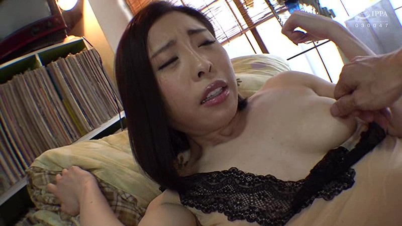 FP-020 Studio Plum - The Anal Lover I Know She Doesn't Look It, But My Girlfriend Likes To Cum With 2 Cocks In Her Ass And Using All 3 Of Her Holes To Go Cum Crazy (Anal Creampie Raw Footage) Yukino Matsu big image 2
