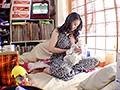 母乳2穴屋 ミルクとアナル 俺の嫁は母乳を吹き出しながらアナルでイきまくる......thumbnai1