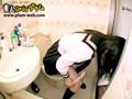 女学生 羞恥・おしっこ マジ卍 10