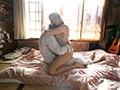 四畳半で愛を知る青い目の金髪人妻 続編 4時間