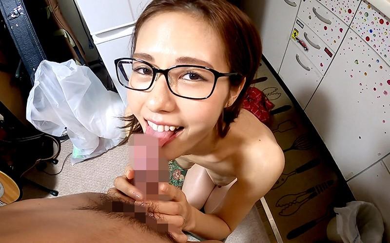 ちくび屋 アンニュイ美人妻あやか お下品乳首をネジってあげた 武藤あやか2