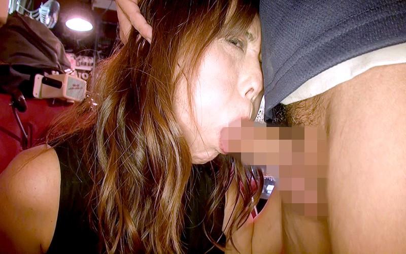 愛しのデリヘル嬢18(DQN) 素人売春生中出し これが噂の特別編3 15枚目