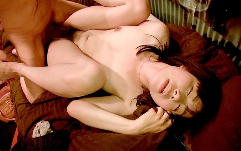愛しのデリヘル嬢18(DQN) 素人売春生中出し これが噂の特別編3 19枚目