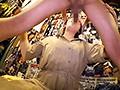 愛しのデリヘル嬢24 【DQN】素人売春生中出し 盗撮強●撮り下...sample13