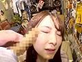 愛しのデリヘル嬢25 【DQN】素人売春生中出し 盗撮強●撮り下...sample16