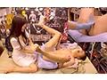 愛しのデリヘル嬢26【DQN】素人売春生中出し 盗撮強●撮り下ろ...sample14