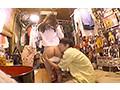 愛しのデリヘル嬢26【DQN】素人売春生中出し 盗撮強●撮り下ろ...sample19