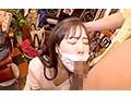 愛しのデリヘル嬢26【DQN】素人売春生中出し 盗撮強●撮り下ろ...sample20