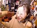 [ID-029] 愛しのデリヘル嬢29【コロナ禍】デリ嬢呼んだら39歳の美魔女は銀座ナンバーワンのお店の元ママだった件【高級】ママ武藤あやか39歳【DQN】素人売春生中出し盗撮強●撮り下ろし