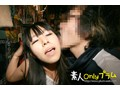 愛しのデリヘル嬢(DQN)素人売●生中出し~怪しすぎる未成年処女編~ 1