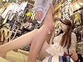 愛しのデリヘル嬢25 【DQN】素人売春生中出し 盗撮強●撮り下ろし 【美しすぎる後ろ姿】ふりむいて…ふりむかないで…エメロンレディ的デリ嬢を呼んだら乳首がドMすぎた件【卑猥なきつね目のOL みわ22歳】 若槻美羽