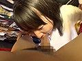 [ID-032] デリ嬢呼んだらびっくり!パイスラ巨乳Fカップ詐欺の実はAカップのドM乳首な 愛おしくなるほどイき落ちた女子大生しかも初出勤客1人目が俺な件 (愛しのデリヘル嬢31)素人売春生中出し(DQN) 中島あつこ