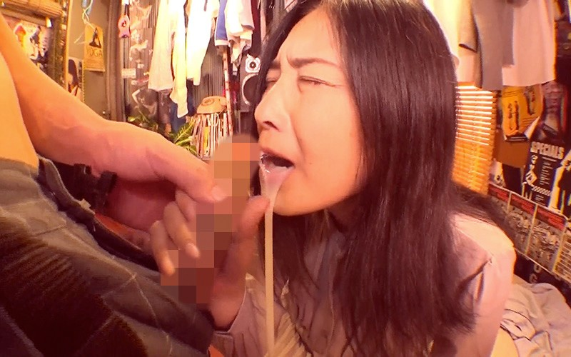 IDS-001 Studio Plum - My Beloved Delivery Health Call Girl Amateur Prostitution Creampie Raw Footage Exclusive Peeping Footage Yokoyama-san (Housewife) 42 Years Old big image 7