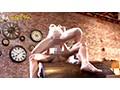 (h_113kpp00009)[KPP-009] 肉食熟女とマッチョな男ども 金髪ポルノ・四十路列伝 ダウンロード 19