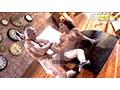 (h_113kpp00009)[KPP-009] 肉食熟女とマッチョな男ども 金髪ポルノ・四十路列伝 ダウンロード 20