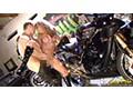 (h_113kpp00009)[KPP-009] 肉食熟女とマッチョな男ども 金髪ポルノ・四十路列伝 ダウンロード 3