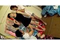 18歳以上限定・大人のコスプレ(中田氏)のサンプル画像 8