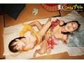 (h_113lp00002)[LP-002] 【5組のレズビアン】2人っきりの女子会【昼下の人妻】 ダウンロード 9