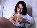 (h_113ol00126)[OL-126] 元祖 素人初撮り生中出し ワー●ーマイカル女子社員 ダウンロード 13