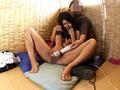 (h_113ol00126)[OL-126] 元祖 素人初撮り生中出し ワー●ーマイカル女子社員 ダウンロード 4