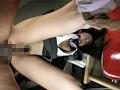 (h_113ol00181)[OL-181] 元祖 素人初撮り生中出し 新日●製鉄人妻女子社員 ダウンロード 13