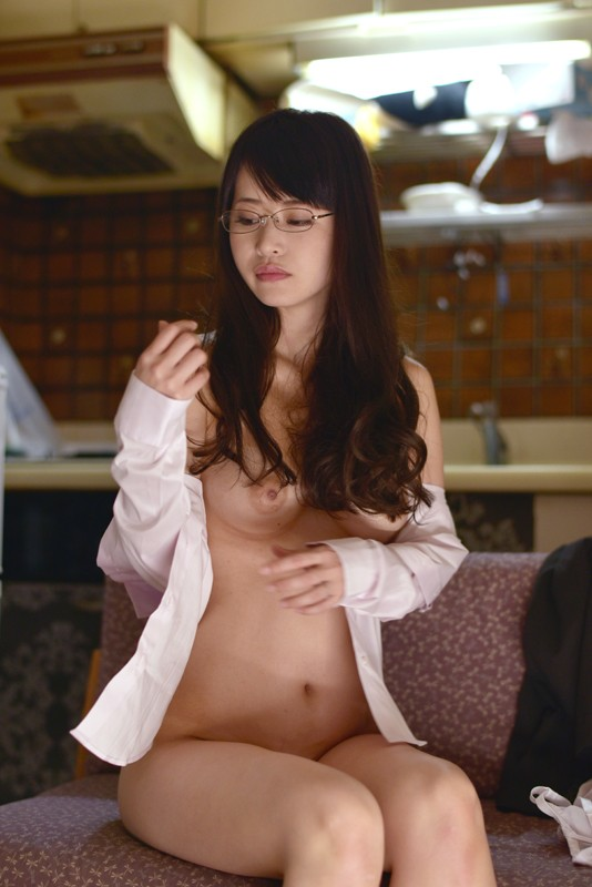 あげまん 美熟女P中田氏 素人美魔女に生中出し 小嶋えみり 19枚目