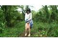 ヒクヒクしてるよぉ!奥さん【第二十章】淫乱な花を咲かせた...sample4