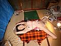 [PUW-053] のう奥さんわがまま乳房で挟んでくれや~ (第四十二章)ビチョ濡れ人妻アワビvs生最高極太マラ(10人)