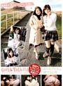 Girls Talk 014 人妻が女子...
