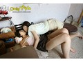 (h_113rs00034)[RS-034] Girls Talk 034 ジムトレーナーが人妻を愛するとき… ダウンロード 2