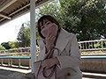 「クズな外道オヤジに3倍返ししちゃるけ…」ばってんこの博多っ娘はカリメロみたいで可愛かぁ~ もちろん撮り下しやけん! 馬場のん
