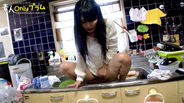 アナルで悶え狂う早咲きの20代乙女たち(ドM)3