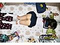 素人セーラー服生中出し(改)140 人見知りド敏感美少女×ビクビク痙攣デカプリケツド濡れマ○コ×生中出し 10