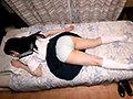 [SS-152] 素人セーラー服生中出し(改)泣きながらイってる…。こうやって彼女を撮ってると悪いことをしているような気持ちになりました…。ななみ 大空七海