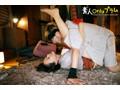 南澤ゆりえの動画「素人わけあり熟女生中出し 109 南澤ゆりえ 44歳 出た~!94センチの関西弁デカオッパイおばさん! 柔らかすぎ!Gカップ」