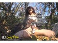 素人わけあり熟女生中出し 小田しおり57歳 現役ナースBBAの五十路のデカ尻のサムネイル
