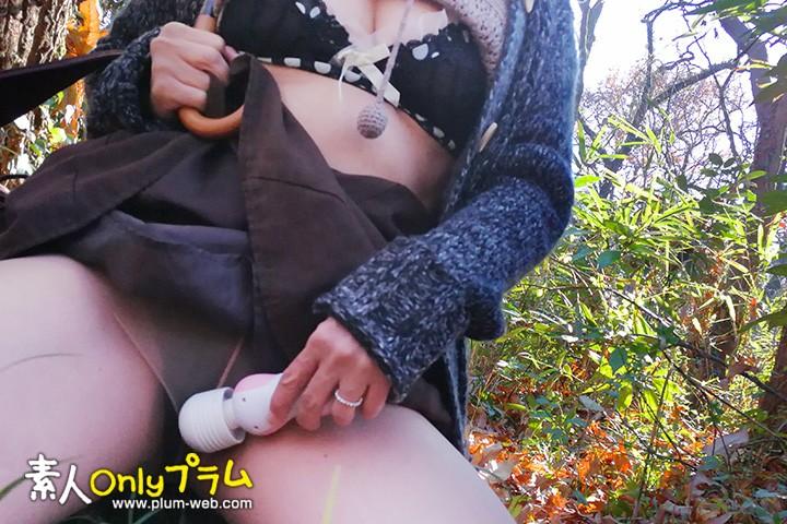 素人わけあり熟女生中出し 小田しおり57歳 現役ナースBBAの五十路のデカ尻 キャプチャー画像 2枚目