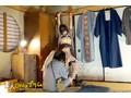 素人わけあり熟女生中出し 小田しおり57歳 現役ナースBBAの五十路のデカ尻 7