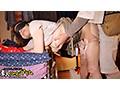 素人わけあり熟女生中出し こずえ52歳 五十路の卑猥な黒乳首の熟爆乳 5