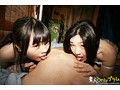 (h_113sy00171)[SY-171] 素人四畳半生中出し 171 親子丼と僕と神田川…母と娘のポルノ劇場 母・紗江子47歳 娘・かえで1X歳 ダウンロード 10