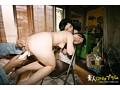 (h_113sy00171)[SY-171] 素人四畳半生中出し 171 親子丼と僕と神田川…母と娘のポルノ劇場 母・紗江子47歳 娘・かえで1X歳 ダウンロード 14