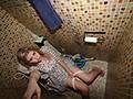 ちくぴんく…北欧の透明すぎる金髪天使 学生 メロディ・雛・マークス 19歳 乳首すなぁ…【素人四畳半生中出し】COCO Premier
