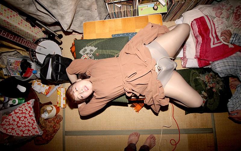 真四畳半 生徒の母親のカラダが犯罪レベルに豊満すぎて満足させてもらった件(人妻 篠崎かんな31歳) 16枚目