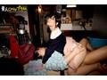 素人四畳半生中出し 177 人妻つぼみ 28歳 敏感母乳 (お下品)●い顔して母乳を撒き散らす奥さん 菊池つぼみ 6