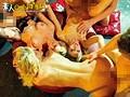 (h_113tb00063)[TB-063] 10代美少女 63 チアリーディング部で繰り広げられる女同士の激しいバトル!恋もマ●コもグチャグチャ!! ダウンロード 20