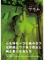 【月刊】夕刊プラム 11月号 ダウンロード
