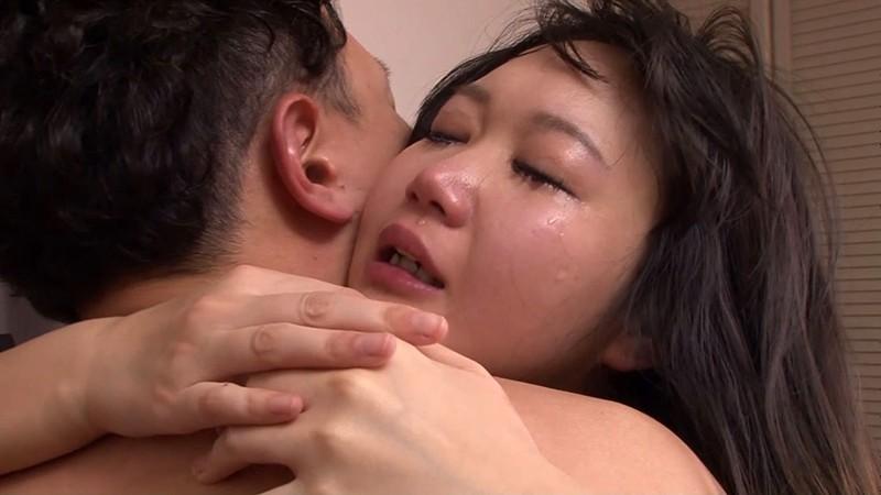 心と体で繋がるセックス あなたの不安を拭い去るSEXハウツー 画像10
